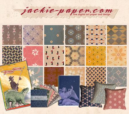 jackiecollage